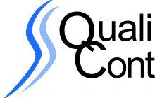qualicont-jpg